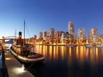 最新报告:房价现下跌风险 | 加拿大