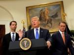 美国移民重大改革来袭!移民律师深入解读新法案 | 美国