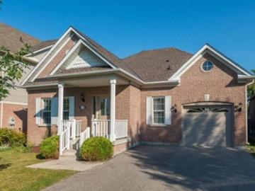 在加拿大买不到房子的人 才是真正亏钱的人   加拿大