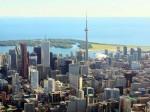 多伦多房市大起大落 无法closing坑惨换房一族   加拿大