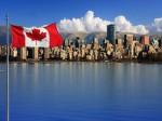 加拿大多伦多四季天气怎么样?  加拿大