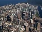 最靠谱预测:加拿大房价到2020年要下跌28%   加拿大