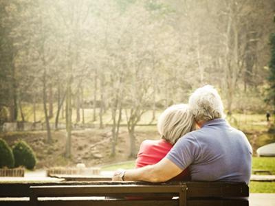 浅析泰国的养老保险制度