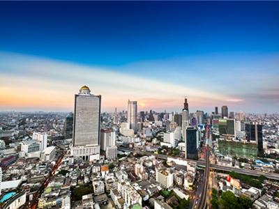 世行《营商环境报告》出炉 泰国上升3位 | 泰国