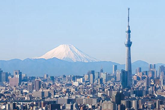东京房价真会降吗?| 海外