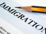 特朗普执政下的美国移民政策会有哪些改变?| 美国