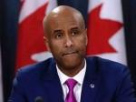 移民部长透露新措施 和华人息息相关 | 加拿大