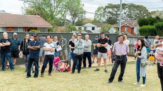 悉尼夫妇翻修房产获回报 转售大赚 | 澳洲