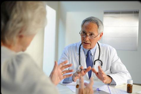 澳大利亚移民如何就医?| 澳洲