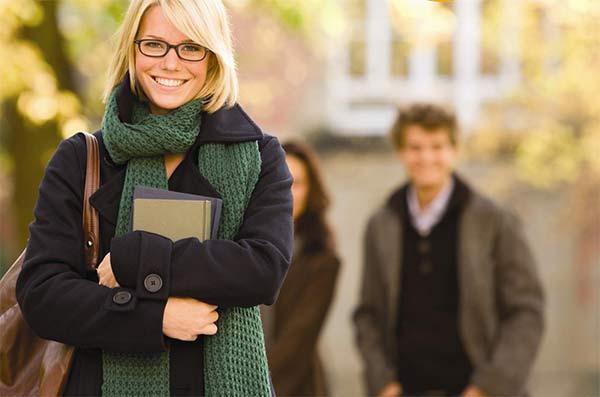 你对美国留学费用了解多少?