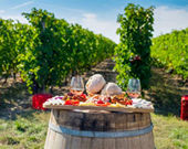 八个知识点助你了解罗马尼亚葡萄酒