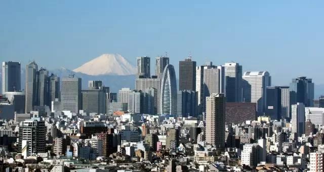 日本房产投资科普:价格、回报率、面积计算方式等等   海外
