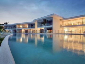 拥有大堡礁景观公寓 梦想生活与租金回报一同实现!  澳洲