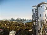 """在悉尼安一个""""家""""  宁静与繁华之间,寻觅自己心中的港湾(视频)"""