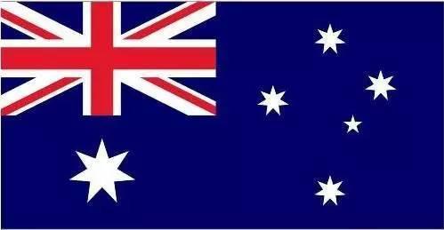 2017美、加、澳、英四大移民国政策解析   海外