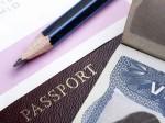 移民政策重大调整:调整身份规则从30/60到90天 | 美国