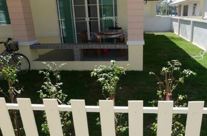 华人移居泰国 感叹房子白菜价却买不得 | 海外
