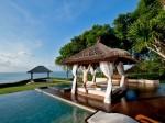 居外看点:外国人士允许在印尼购房,但种种限制你又知多少?  海外