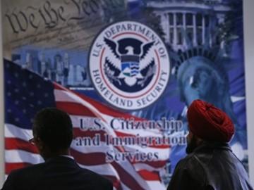 比EB-5更好 更快速移民美国通道有哪些?| 美国