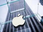 苹果遭举报垄断  工商局表示近日将约谈-热点