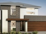 悉尼绿洲河石庄园:U乐国际娱乐发展最快的地区,打造理想的绿洲式家园 | 澳洲