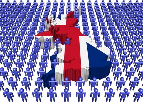 2017 年第二季度,无论是全球还是中国区,英国投资移民获签量都是呈大幅上升的趋势