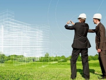 海外房产投资 挑选优质品牌为首要 | 海外