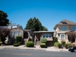 美国房价走高背後推手:低库存 | 美国
