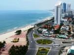 居外看点:越南房地产市场荣景会持续多久?| 海外
