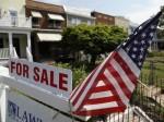 美国买房情绪指数涨至近90% 近半看好房价 | 美国