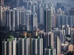 """新加坡房价见底 香港房市""""反地心吸力""""很疯狂!  海外"""