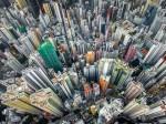 业界专家谈美国房产业十二个新趋势