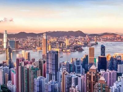 移民中国香港的福利待遇及定居条件