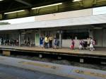 港小学出现开学退学潮 有学校流失72%跨境生 | 香港