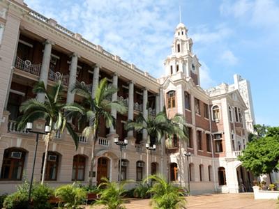 内地人上中国香港上大学需要什么条件?