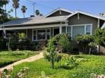 80万美元在洛杉矶能买什么房?| 美国