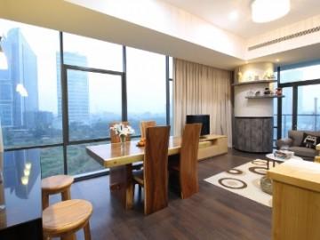 居外看点:印尼雅加达房地产全方位展望 | 海外
