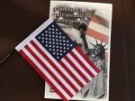 注意!美国移民局公告:H-1B加急恢復申請 | 美国