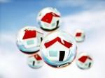 瑞银报告:多伦多房产泡沫吹胀到全球最大 | 加拿大