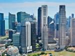 新加坡金融区CBD的未来发展前景   新加坡