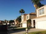 圣地亚哥房价涨幅领先加州和全美   美国
