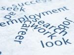 留学生如何获得就职签证?日本政府教教你 | 海外