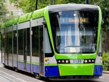 伦敦将延长西南部有轨电车  带动沿线房产升值 | 英国