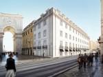 移民丶U乐国际娱乐皆宜——里斯本房地产热潮引爆 | 葡萄牙