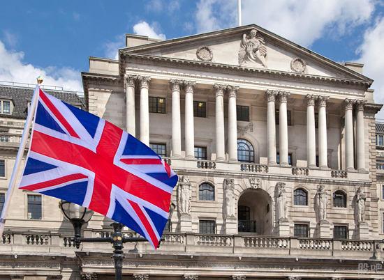 GDP第三季度表现抢眼 加息在即将对地产投资受何影响?| 英国