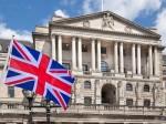 GDP第三季度表现抢眼  加息在即将对地产投资受何影响?  英国