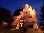 德国图林根珍贵城堡:拥有大自然的绝美环境、用途广泛值得独家收藏 | 德国