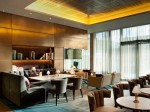 U乐国际娱乐伦敦绝佳位置高端公寓,The Heron彰显尊贵身份 | 英国
