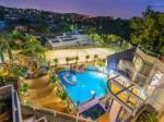 布里斯班北部郊区精美豪宅:视野无敌环境惬意、品质非凡豪华舒适   澳洲