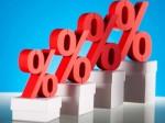 十月上旬房贷利率坐过山车 再贷款申请同比下降近4成 | 美国